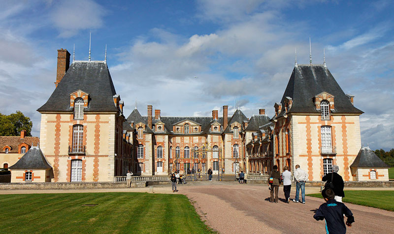 Boissy-saint-leger 94470