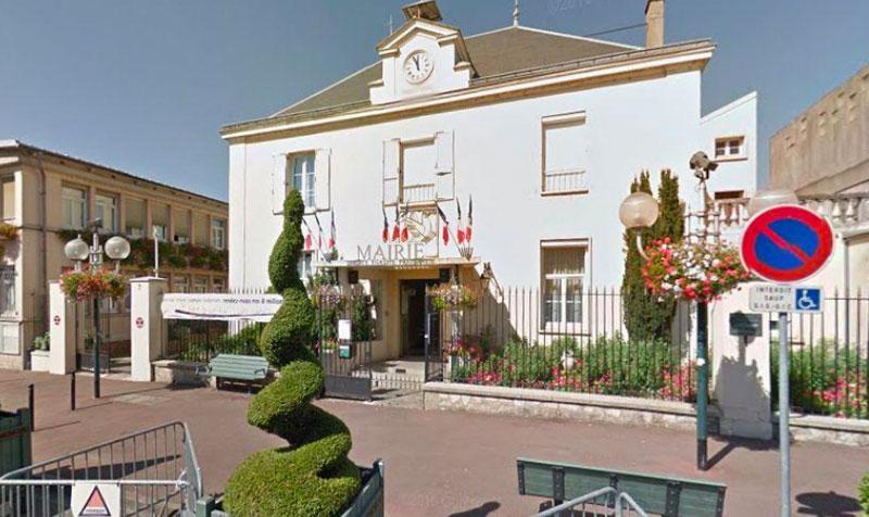 Bonneuil-sur-Marne 94380