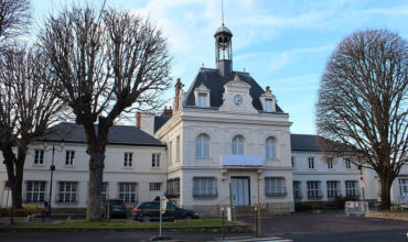 Bry-sur-Marne 94360
