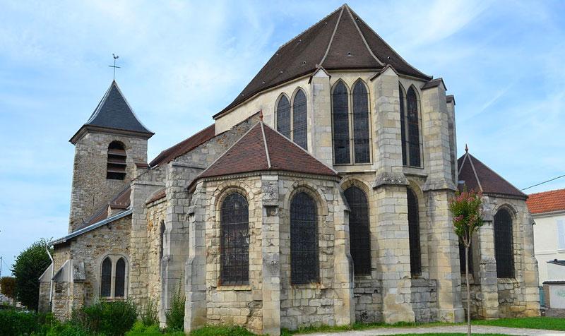 Chennevières-sur-Marne 94430