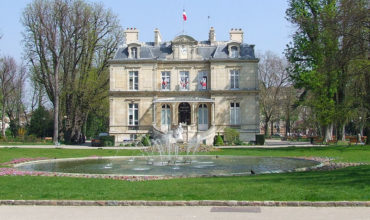 Choisy-le-Roi (94600)