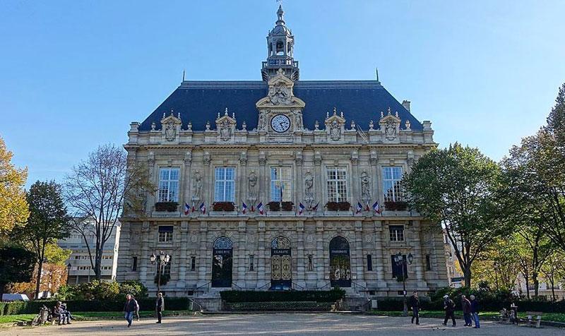 Ivry-sur-seine 94200