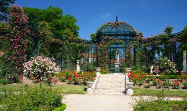 L'Haÿ-les-Roses (94240)