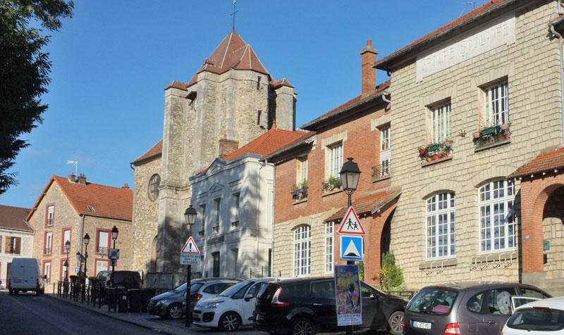 La-Queue-en-Brie 94510