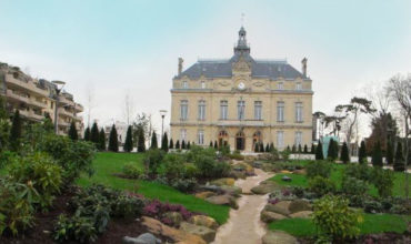 Le-Perreux-sur-Marne (94170)