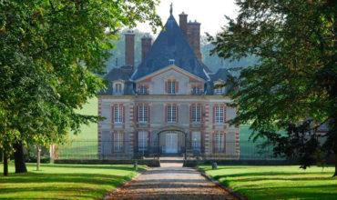 Ormesson-sur-Marne 94490