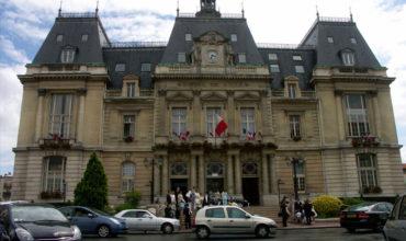 Saint-Maur-dès-Fossés 94100