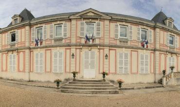 Villeneuve-le-Roi 94290