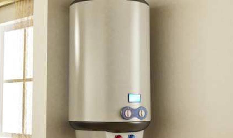 Ballon d'eau chaude Maisons-Alfort 94700